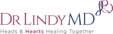 Dr Lindy MD